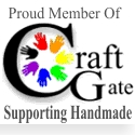 Member of Craftgate